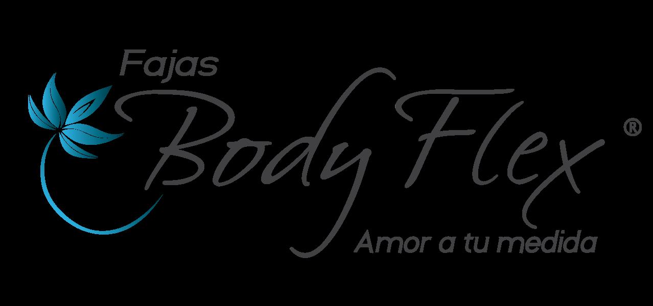 Distribuidores Fajas Body Flex
